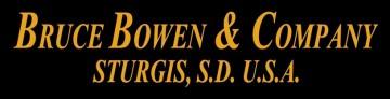 Bowen Arms